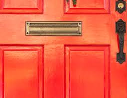 Country Living Paint Color Hall Of Fame Feng Shui Colors For Your South Front Door