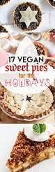 Healthy Vegan Thanksgiving Recipes 25 Of The Best Vegan Thanksgiving Recipes Vegan Recipes