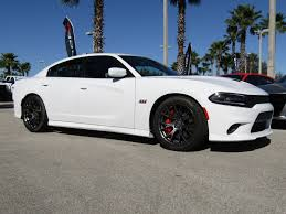 dodge charger customizer dodge charger srt 392 2018 2019 car release and reviews