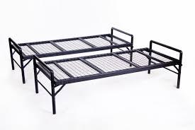 bed single metal bed frame kacstpetrochem org