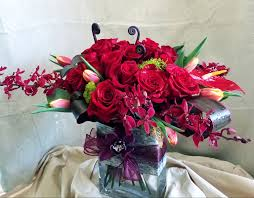 san diego florist flower delivery by rainbow flowers