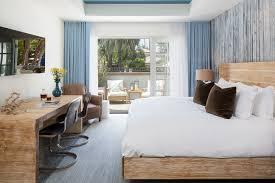 santa monica beach chic fairmont miramar hotel u0026 bungalows
