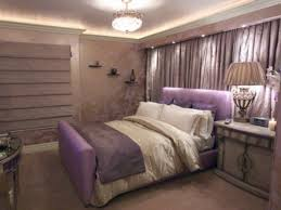 Bedroom Decorating Ideas With Purple Walls Purple Bedroom Decorating Ideas 1000 Ideas About Purple Bedroom