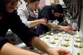 offre d emploi second de cuisine offre d emploi second e de cuisine yes we c