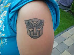 jdm sun tattoo transformers tattoo autobots my next tatt pinterest