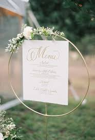 wedding colors 32 neutral wedding color palette ideas brides