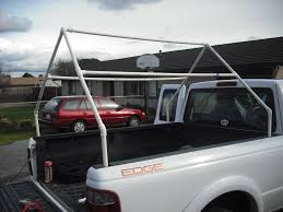 Ford Ranger Utility Truck - truck tent for the ranger page 3 ford ranger forum truck