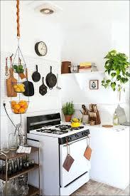 fruit and vegetable baskets fruit holder for kitchen or size of and vegetable baskets