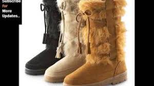 womens fur boots canada cheap fur boots canada find fur boots canada deals on line at