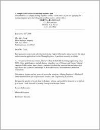 cover letter via email email cover letter for vacancy cover letter resume