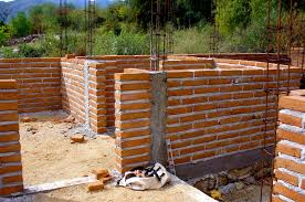 brick house alt build blog building a brick house in mexico