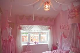 Disney Princess Room Decor Fascinating Disney Princess Room Decor Walltastic Pict Of Trends