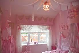 Princess Room Decor Fascinating Disney Princess Themed Room Canopy And Princesses Pic