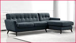 canapé nordique conseils pour canapé nordique décor 317090 canape idées