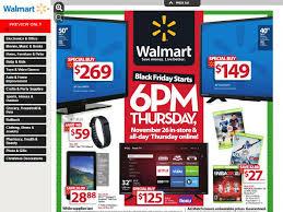 target black friday ad 2015 black friday ads walmart target toys r us best buy