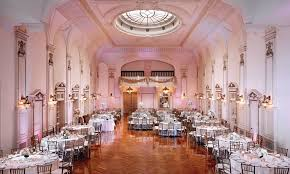 Small Wedding Venues Long Island Lessing U0027s A Tradition Of Excellence