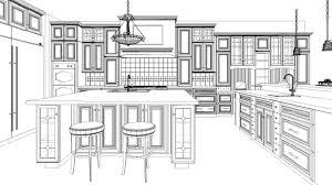 Best Kitchen Design Software Free Download Inspirational 20 Kitchen Design Software On Home Ideas Homes Abc