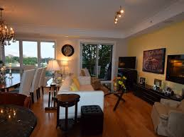 Elegant Bedroom Furniture Halifax A Gorgeous Condo In Mid Downtown Halifax Vrbo