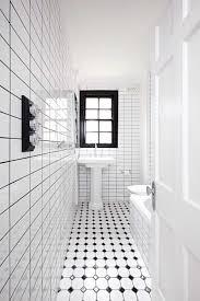 green and white bathroom ideas bathroom ideas white tile white wooden wall plank white porcelain