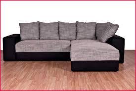 canapé lit interio promo canapé convertible 291084 canapé futon avec canapé en