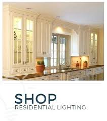 display case led lighting systems led display lighting fixtures mobcart co