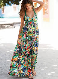 summer maxi dresses s secret maxi dresses just for trendy just for