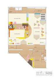 how to make thermocol bungalow house model school project for kids architectures good architecture office apartments kitchen home gallery of mama smile emmanuelle moureaux design smilefloor plan