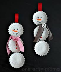 season easy ornaments to make impressive
