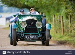vintage bentley coupe bentley car 1920s stock photos u0026 bentley car 1920s stock images
