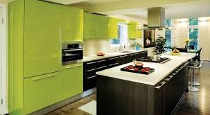 4 kitchen trends for 2013 comfree blogcomfree blog
