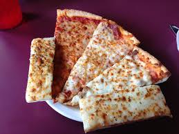 Pizza Buffet Utah by Bearno U0027s Louisville Ky