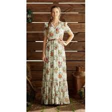 antix vestidos vestido antix vestidos casuais femininos no mercado