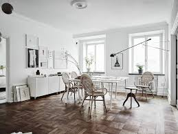 100 Scandinavian Home Decor Blogs Resident Gp Blog Home