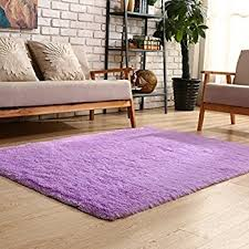 3rd I Home Decor Amazon Com Lochas Soft Indoor Modern Area Rugs Fluffy Living Room