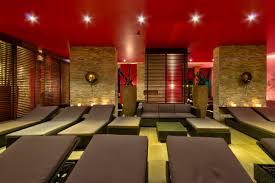 Bad Lippspringe Schwimmbad Wellnesshotels In Nrw Für Ein Entspanntes Wochenende Zu Zweit Room5