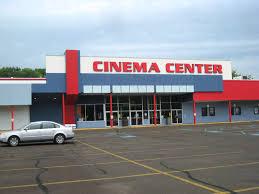 digiplex cinema center bloomsburg located in pa our digiplex cinema center