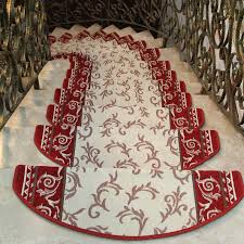 Stairs Rugs Acrylic Stairs Hands Promotion Shop For Promotional Acrylic Stairs