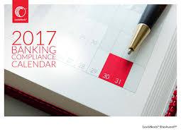 lexisnexis uk sign in 2017 banking compliance calendar free download lexisnexis