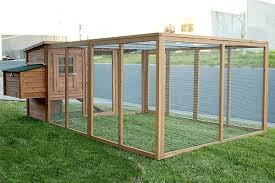 Super Hutch Diy Rabbit Hutch Rabbit Cage Ideas At Kaboodle Picmia