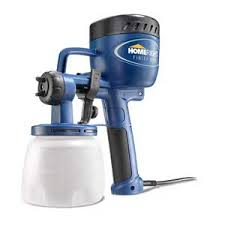best wagner sprayer for kitchen cabinets 7 best paint sprayer for kitchen cabinet reviews in 2021