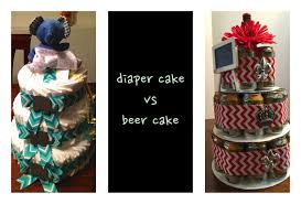 beer cake beer tower cake u2013 creative super