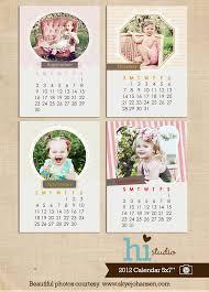 358 best calendar images on pinterest calendar design 2015