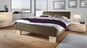Schlafzimmer Ideen Taupe Funvit Com Landhausküche Selber Bauen