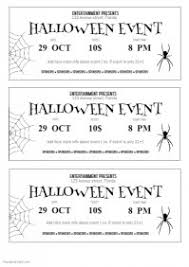 ticket template customizable design templates for ticket template postermywall