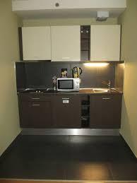 cuisines pas chere cuisine amenagee solde meuble cuisine complet pas cher meubles
