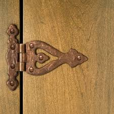 Decorative Hinges Home Depot Decorative Hinges Home Depot Decorative Hinges With Sensational