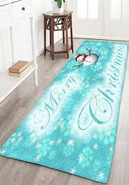 Thin Bathroom Rugs 364 Best Bath Rugs U0026 Toilet Covers Images On Pinterest