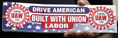 on this day in history labor day 2018 holidays history com