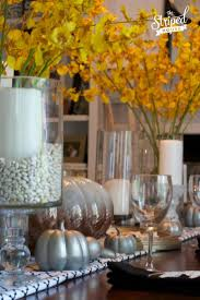 Autumn Decorations For The Home 81472 Best Diy Your Home Images On Pinterest Funky Junk Home