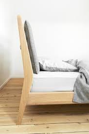Minimalistic Bed Vosgesparis Loft Minimalistic Bedroom Design